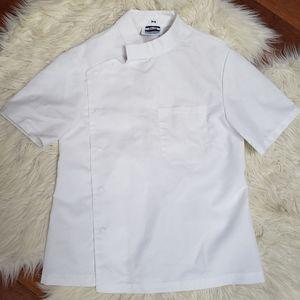 🆕️3/$30🌞NWOT White Uniform